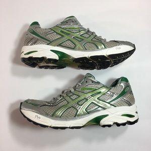 Asics GT-2120 Womens Running Shoes